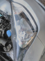 Car Head Lights