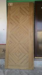Diamond Door & Decorative Interior Door Manufacturers Suppliers \u0026 Dealers in ...