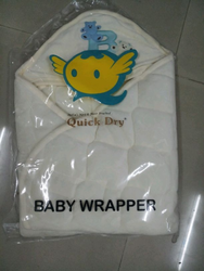 Baby Wrapper
