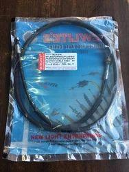 Clutch Cables Bike