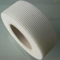 Fiberglass Drywall Tape
