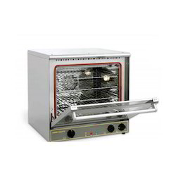 Commercial Multi Function Oven