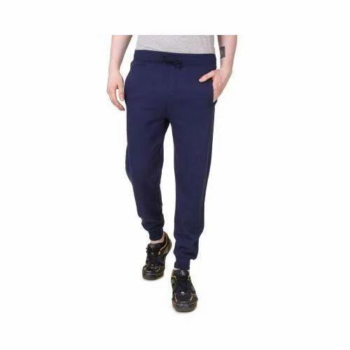 84808916ba Mens Jogger Pants