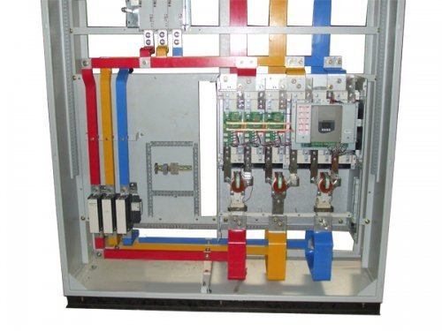 soft starter wiring diagram schneider soft image electric control panels vfd control panel distributor channel on soft starter wiring diagram schneider