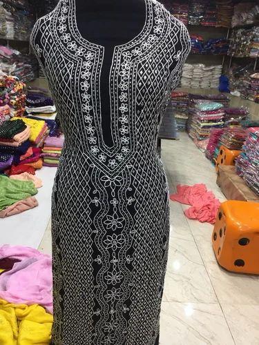 32e2d1534b Mukesh Pakistani Suits - Ladies Printed Suits Wholesale Distributor ...