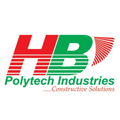 HB Polytech Industries
