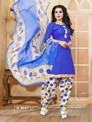 dee258961a Patiala Salwar in Surat, पटियाला सलवार , सूरत ...