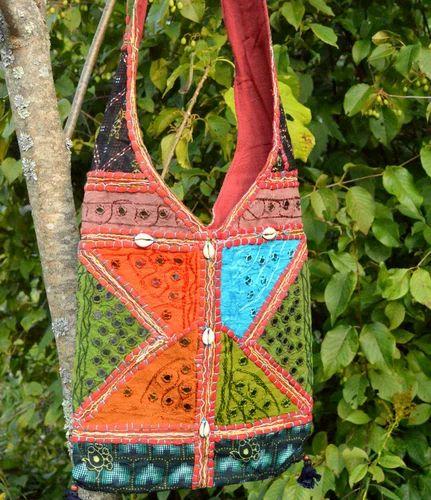Buy Online Indian Ethnic Handicrafts Traditional Bags