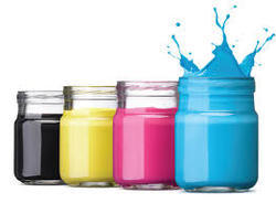 SANNI Eco Solvent UV Curable Ink, Digital Graphics Innovations ...