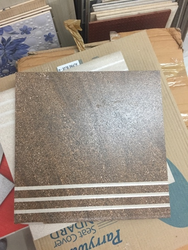 Stair Tiles Step Tiles Wholesaler Amp Wholesale Dealers In
