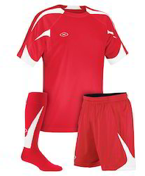 Soccer Uniform Manufacturers 31