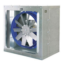 Environmental Control Systems Centrifugal Blower