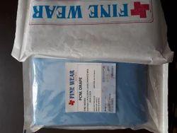 Disposable Surgical PCNL Drape