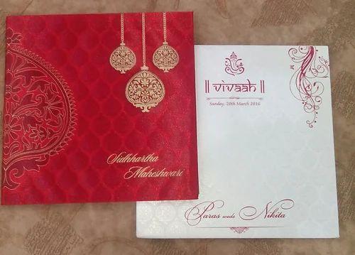 designer wedding card designer wedding invitation designer wedding