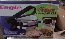 Eagle Chapati Maker (B-K-002)