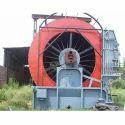 Rotary Drum Vacuum Filter