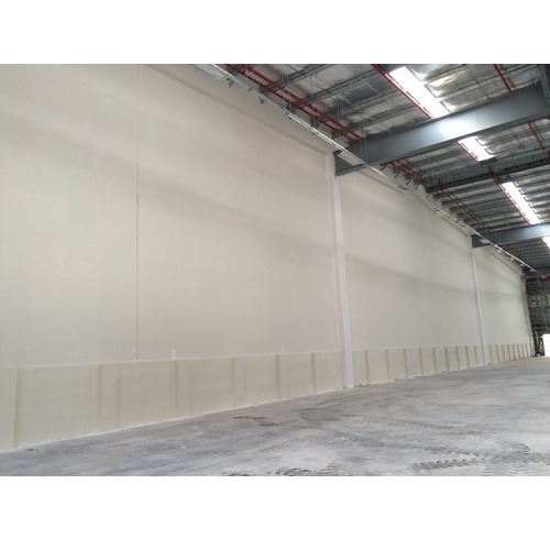 Drywall Partition Service Provider From Pune