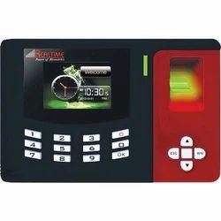 Realtime T11 Biometric Attendance Machine