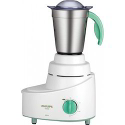 Juice Mixer