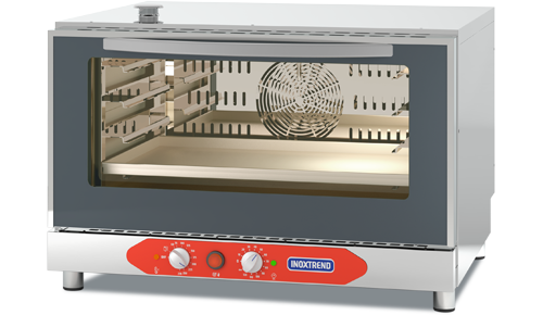 Bakery Ovens Commercial Bread Oven Manufacturer From New