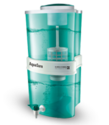 Aquasure Aayush Water Purifiers