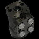 Hydraulic Steering Units