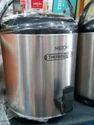 Milton Thermosteel Water Jar