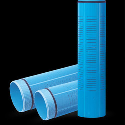 Well Casings Well Casing Manufacturers Suppliers