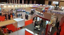 Industrial Exhibition Services