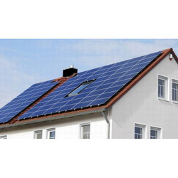 Solar Rooftops Suppliers Manufacturers Amp Dealers In