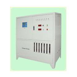 Hydrogen Generator SPE 5000