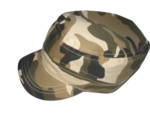 Military army caps - Army Hat Manufacturer from Bengaluru be94cc7c7ca