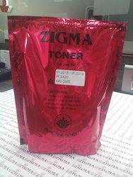 Toner Powder For Use In Z -2016 /ir 2318 / Ir 2420