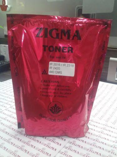 Copier Toner - Kyocera Mita Compatible Toners Manufacturer