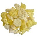 Agrotech 3d Snacks Papad, Packaging Size: 1kg To 20kg