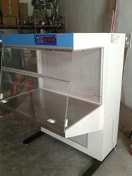 Laminar Air Flow Horizontal Cabinet