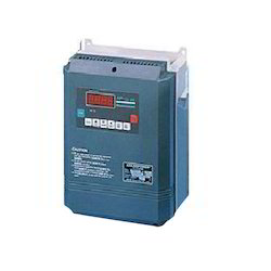 Swell Vfd In Hyderabad Telangana Get Latest Price From Suppliers Of Vfd Wiring Cloud Hisonuggs Outletorg