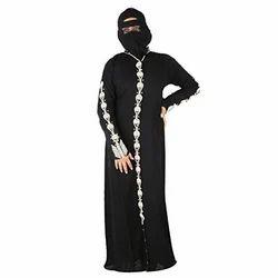 1237ba93608 Stylish Burqa at Rs 700  piece(s)