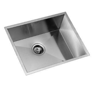 Sinks - Stainless Steel Kitchen Sinks Manufacturer from Gurgaon