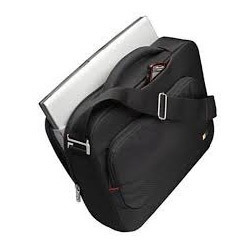 Professional Laptop Bag