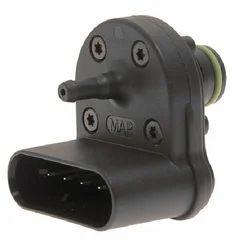 LPG Pressure Sensor