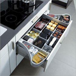 Kitchen Storage Rack in Jaipur Rajasthan IndiaIndiaMART