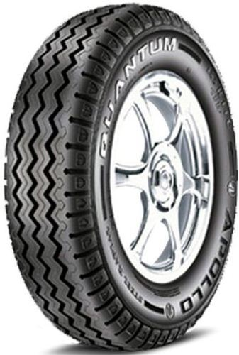 Michelin Primacy 3 St Car Tubeless Tyre At Rs 7574 Piece