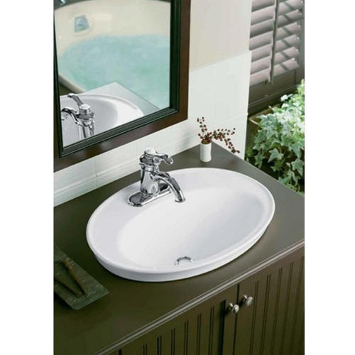 Over Counter Wash Basin
