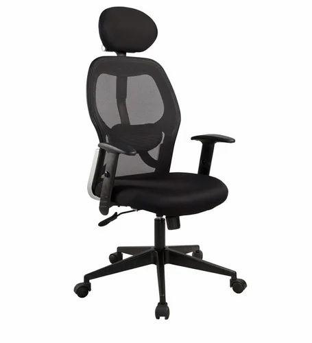 metrix high back mesh office chairs jaali wali office ki kursi