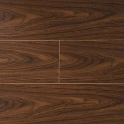 Colorado Walnut Flooring