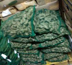 Ginger Net Bag