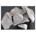 Quartzite Aggregate and Powder