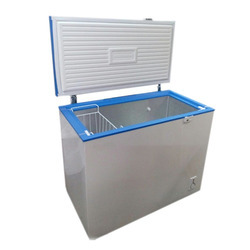 Blue Star Vertical Refrigerator