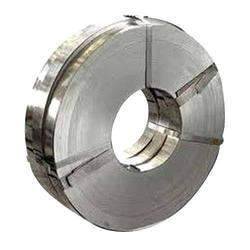 ASTM A635 Gr 1524 Carbon Steel Strip